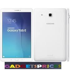 Samsung Galaxy Tab E 9.6 T561 3G Tablet