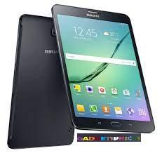 Samsung Galaxy Tab S3 9.7 SM-T820 Wi-fi 32GB Tablet