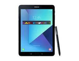 Samsung Galaxy Tab S3 9.7 SM-T825 LTE 32GB Tablet