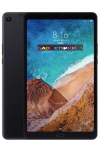 Xiaomi Mi Pad 4 8.0-inch 64GB 4GB LTE Tablet