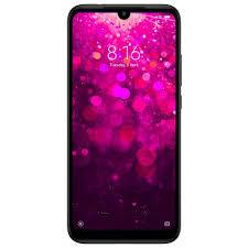 Xiaomi Redmi Y3 64GB