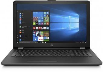 HP 15 1KV16UA Laptop