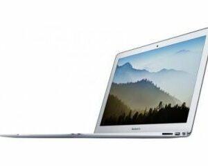 Apple MacBook Air MQD32HN/A Ultrabook