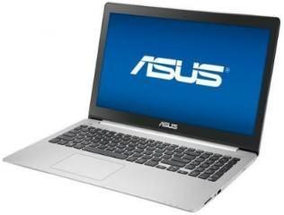Asus A540LA Laptop