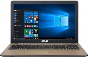 Asus A540LJ Laptop