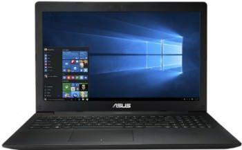 Asus A553SA Laptop