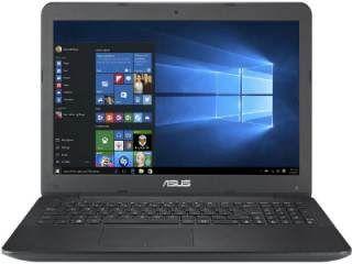 Asus A555LA Laptop