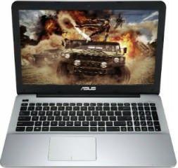 Asus A555LF Laptop