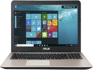 Asus A555LF-XX262T Laptop