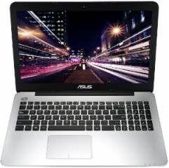 Asus AB31-F555LA Laptop