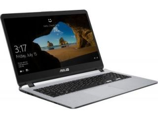 Asus BR059T-X507MA Laptop