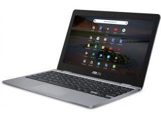 Asus Chromebook DH02-C223NA Laptop