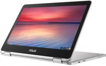 Asus Chromebook Flip C302CA Netbook