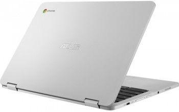 Asus Chromebook Flip DH54 Laptop