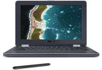 Asus Chromebook Flip YS02-S Laptop