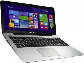 Asus DM109T-K555LB Laptop