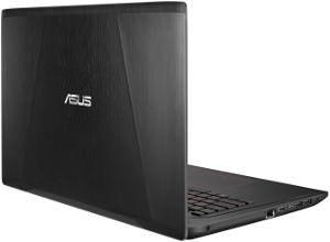 Asus DM318T-FX553VE Laptop