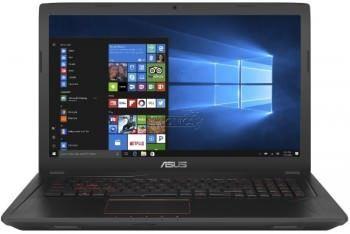 Asus DM483-FX553VD Laptop