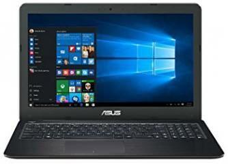 Asus DM539T-R558UQ Laptop