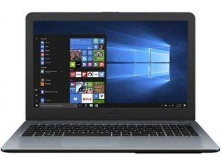 Asus DM657T-X540UB Laptop