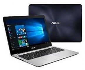 Asus DM983D-R558UQ Laptop