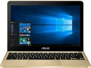 Asus EeeBook FD0076TS-X205TA Netbook