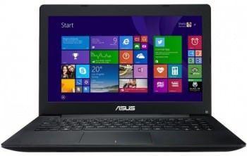 Asus EeeBook FD111D-E202SA Netbook