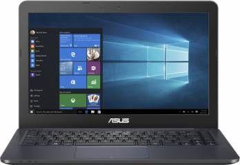 Asus EeeBook L402SA-BB01-BL Laptop