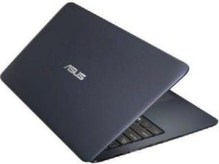 Asus EeeBook WX0017B-E402MA Laptop