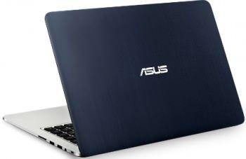Asus FR018T-K401UB Ultrabook
