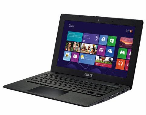 Asus KX072D-X200CA Laptop