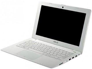 Asus KX233D-X200MA Laptop