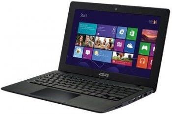 Asus KX238D-X200MA Laptop