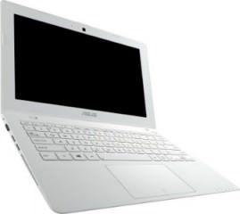 Asus KX506D-X200MA Netbook