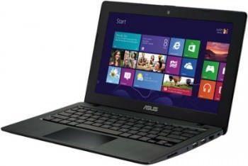 Asus KX643D-X200MA Laptop