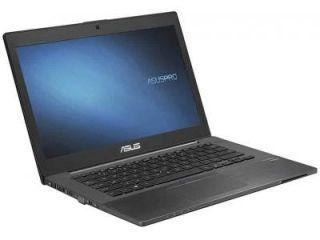 Asus PRO FA0446R-B8430UA Laptop