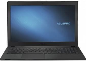 Asus PRO P2430U Laptop