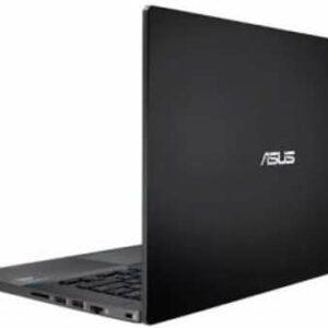 Asus PRO P2430UA Laptop
