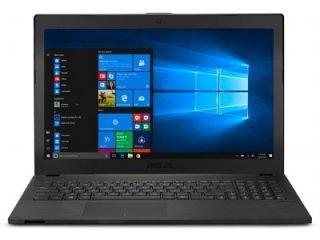 Asus PRO XB51-P2540UB Laptop