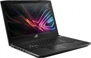 Asus ROG ED111T-GL503VM Laptop