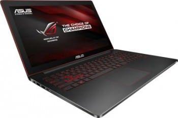 Asus ROG FI034T-G501VW Laptop