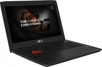 Asus ROG FY026T-GL502VT Laptop