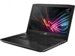 Asus ROG FY166T-GL503VM Laptop