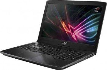 Asus ROG GZ240T-GL503VD Laptop