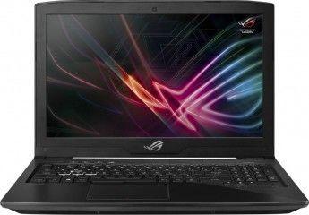 Asus ROG GZ248T-GL503VM Laptop