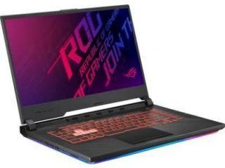 Asus ROG Strix AL017T-G531GT Laptop