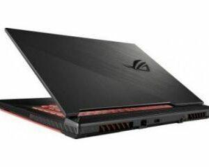 Asus ROG Strix BQ024T-G531GT Laptop