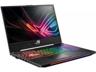 Asus ROG Strix Hero II ES155T-GL504GM Laptop