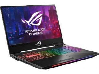 Asus ROG Strix SCAR II ES019T-GL504GV Laptop
