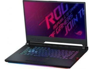 Asus ROG Strix SCAR III ES016T-G531GU Laptop